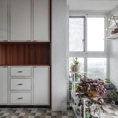 简单的设计,打造梦想之家!_3684532
