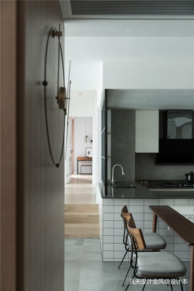 100平方房子拥有6米*8米客餐厅_3687292