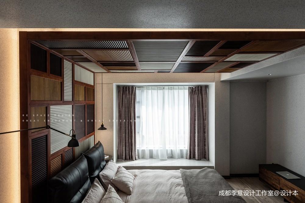 【季意】半岛建筑._3765363