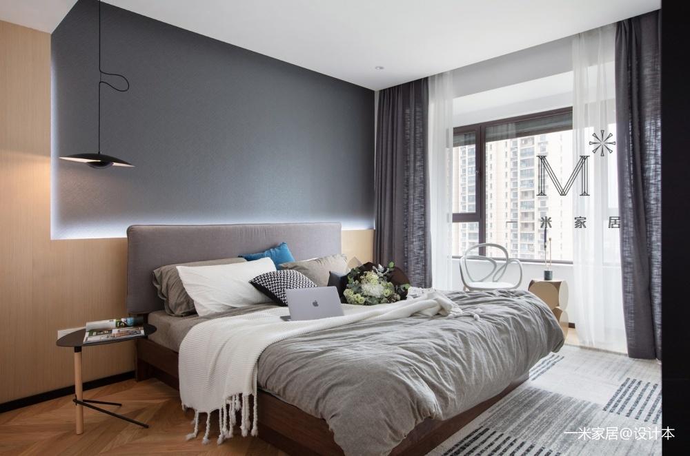 """一间有质感的单身公寓助你""""早日成家""""_3776429"""