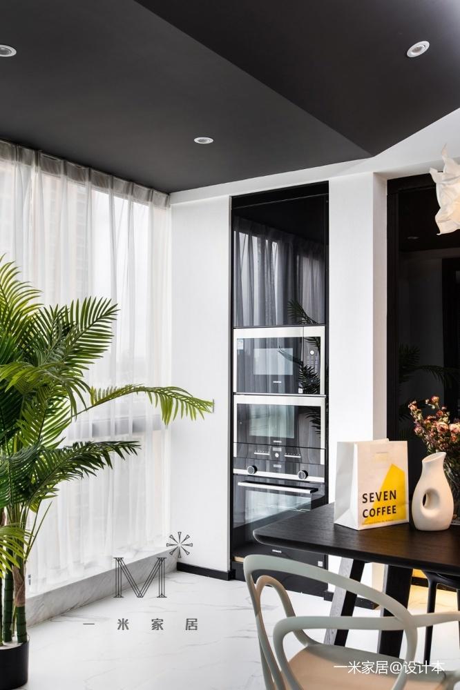 """一间有质感的单身公寓助你""""早日成家""""_3776443"""