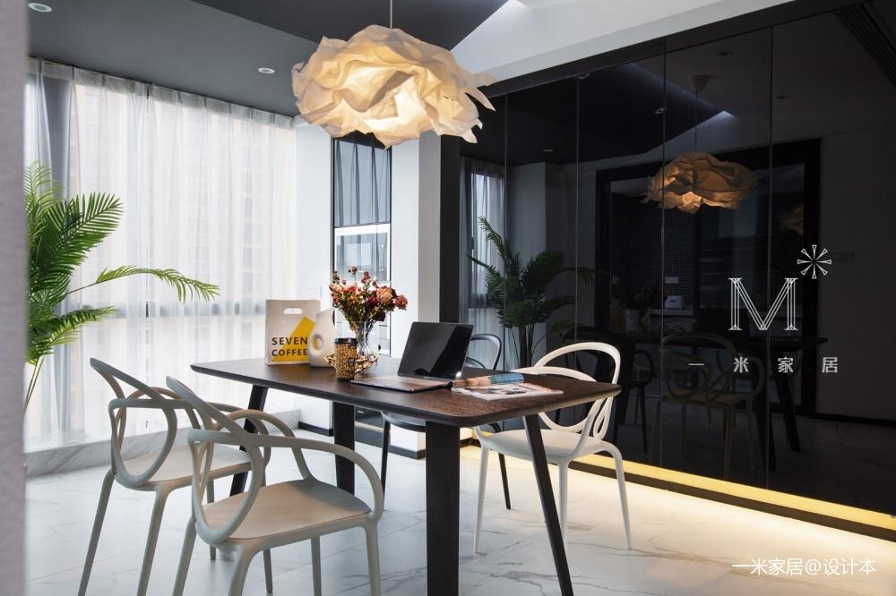 """一间有质感的单身公寓助你""""早日成家""""_3776442"""