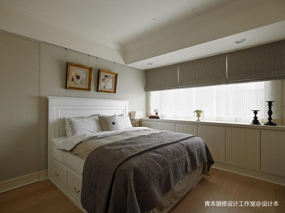 遂川县三室一厅一厨两卫装修设计_3833377
