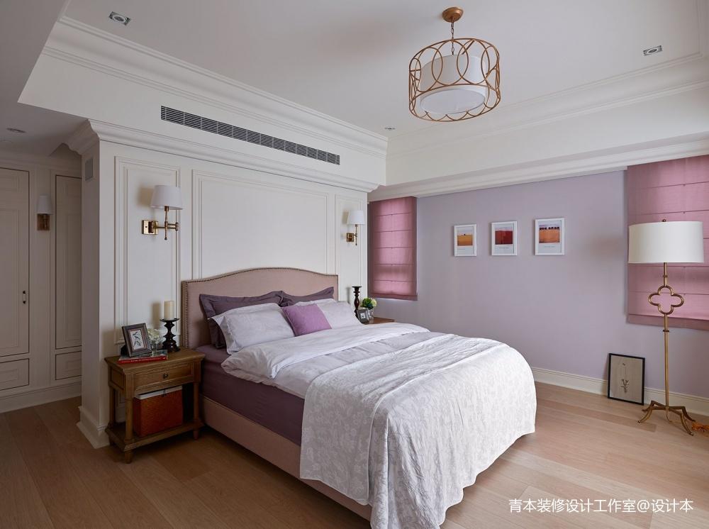 遂川县三室一厅一厨两卫装修设计_3833378