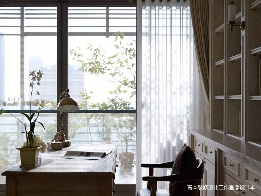 遂川县三室一厅一厨两卫装修设计_3833381