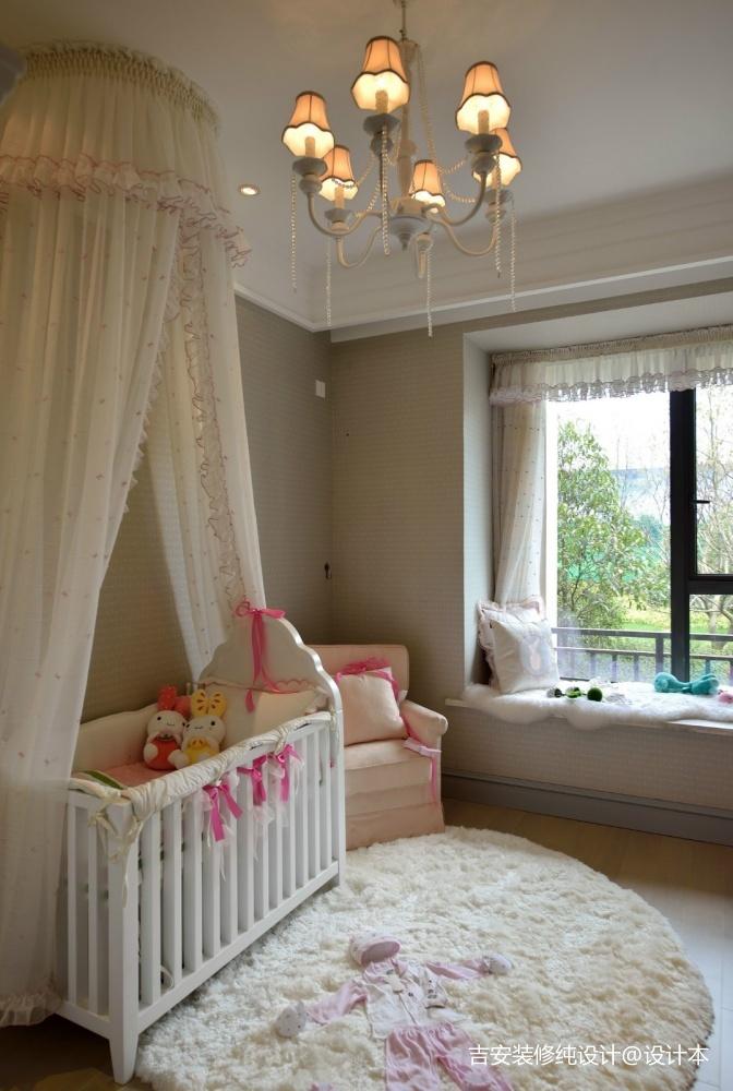 吉安市房屋裝修設計,二手房,套房,純設計_3833536