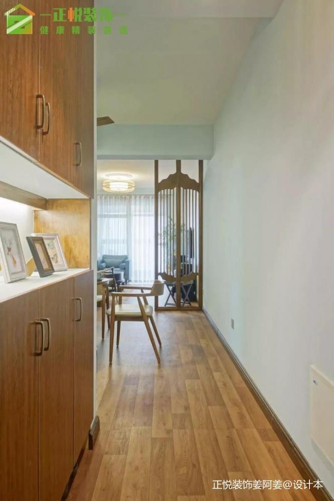 誰說中式風格的沙發必須是木質的?_3873830