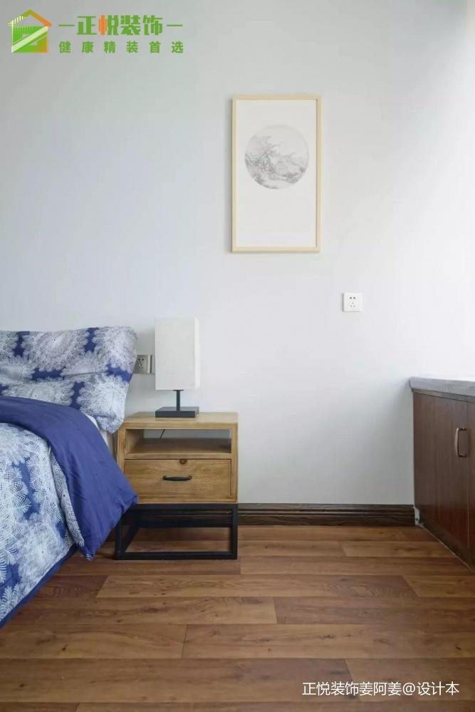 誰說中式風格的沙發必須是木質的?_3873837
