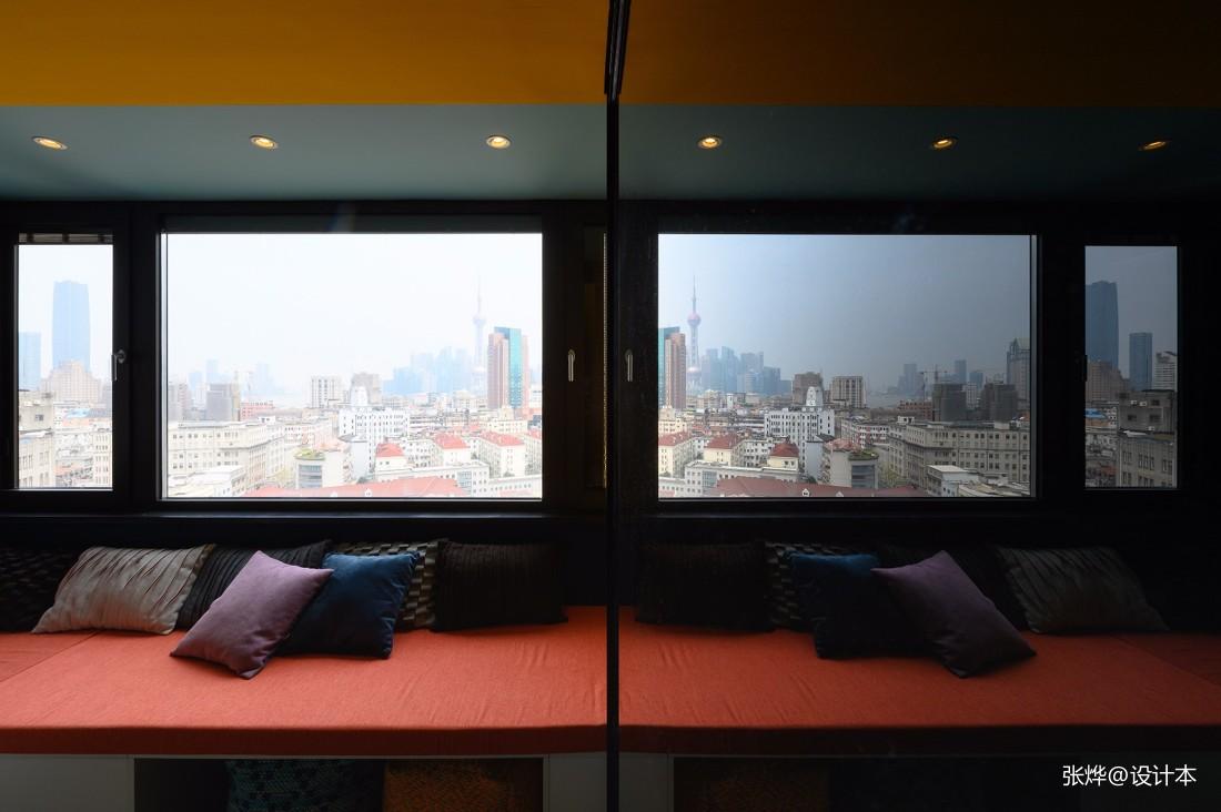 上海松柏公寓改造_3884327