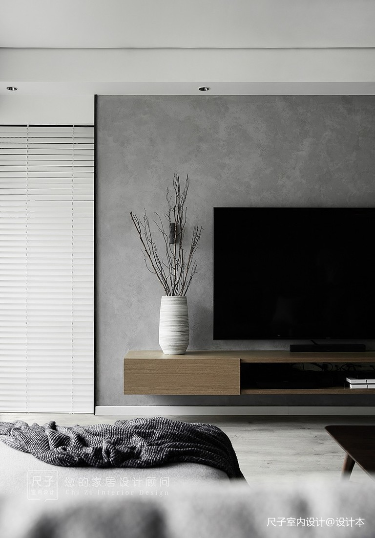 【尺子室內設計】Natural Home_1596190479_4221003