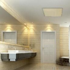 小卫生间设计图片大全