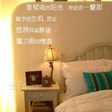 7平米小卧室装修效果图欣赏