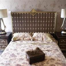 10平米小卧室装修效果图片欣赏