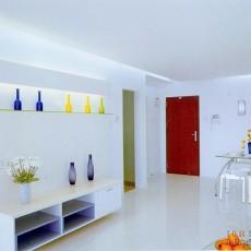 家庭装修设计客厅精选大全