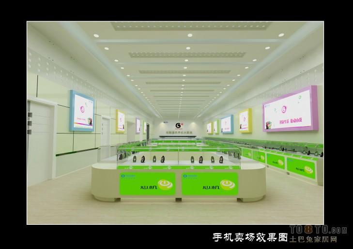 欧式设计卫生间装修效果图片