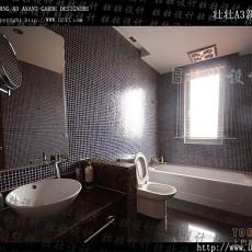 2013卫生间瓷砖图片