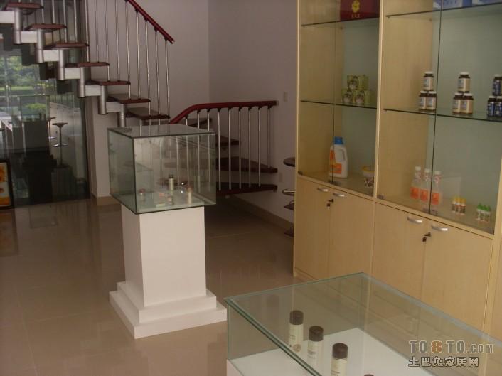 简约风格卫生间室内设计图片