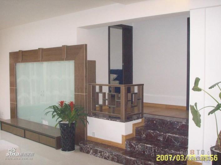 美式风格餐厅室内装修效果图欣赏