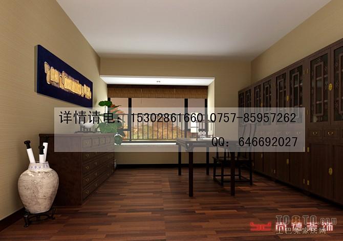 欧式高奢精致卧室装修效果图