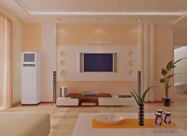 简约日式风格家居设计欣赏