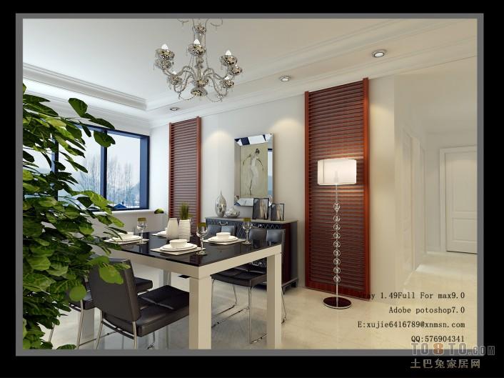 欧式古典风格设计卧室装修效果图