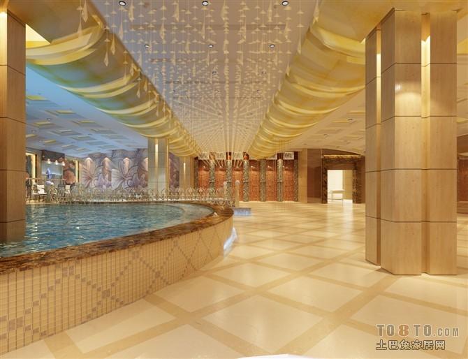 最新现代家居阳光房设计效果图片