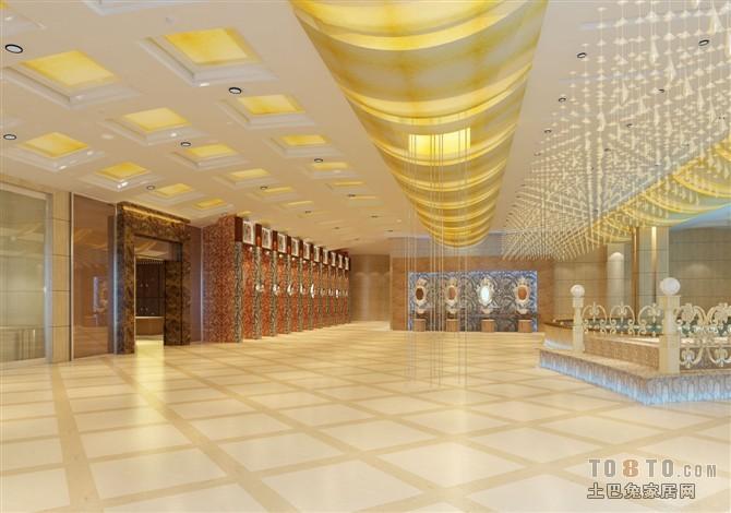 欧式古典复式室内卫生间效果图片