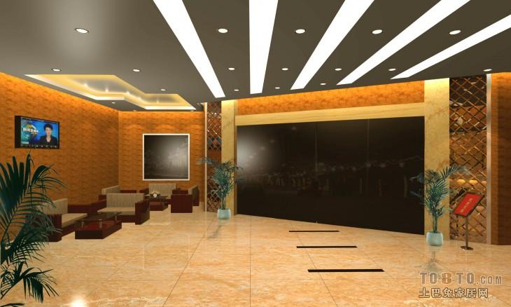 欧式典雅格调书房设计