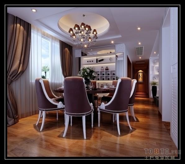 古典中式客厅大全欣赏