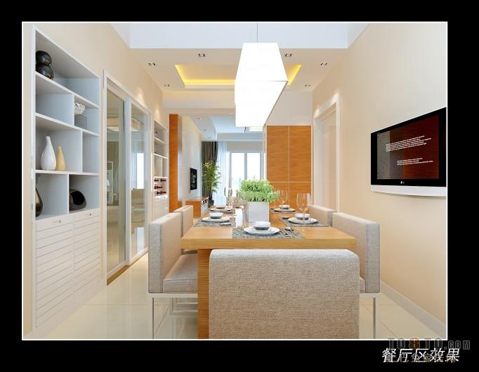 奢华神秘的新古典风格卧室装修效果图
