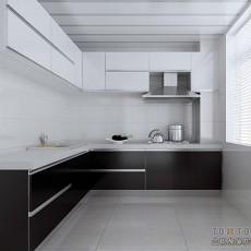 热门大小102平现代三居客厅效果图片欣赏