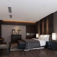 12平米卧室装修效果图大全2013图片