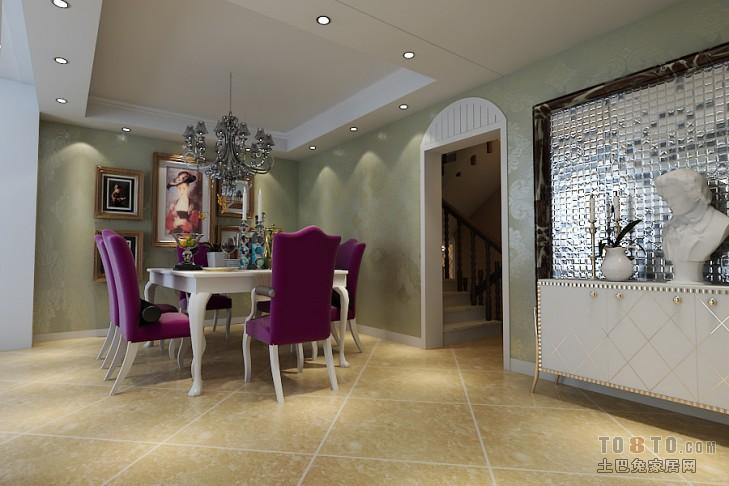 卡拉卡塔白-餐厅图片-欧式风格、法式风格
