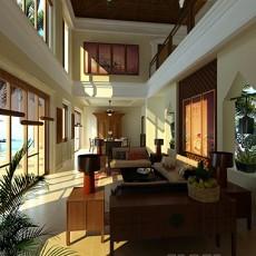 小客厅沙发设计效果图