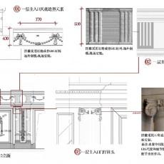 阳台装潢设计图片