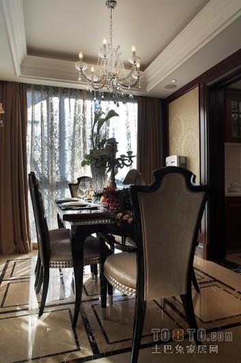 东南亚装修客厅欣赏