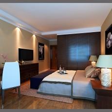 板式家具图片