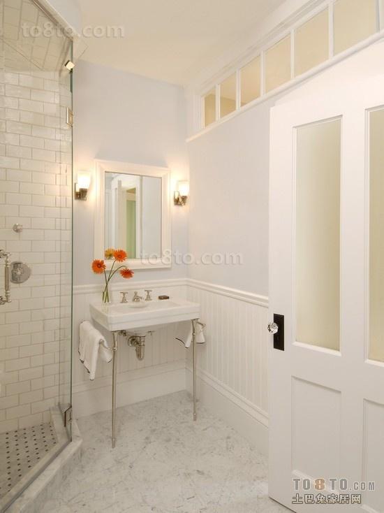九牧卫生间卫浴洁具图片