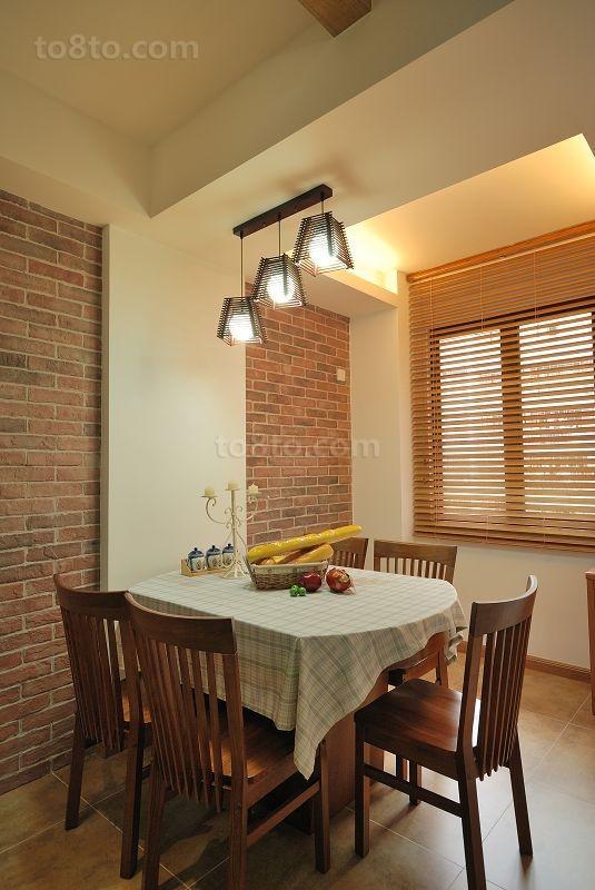 厨窗背景_餐厅吊顶造型效果图大全-土巴兔装修效果图