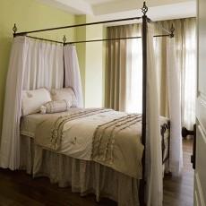 精选简约复式卧室装修欣赏图片大全