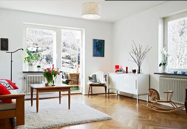 简约风格房屋室内装修效果图大全