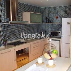 201880平米二居厨房现代欣赏图片大全